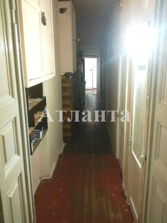 Продается 1-комнатная квартира на ул. Новосельского — 18 000 у.е. (фото №7)