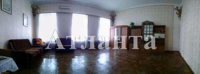 Продается 1-комнатная квартира на ул. Кузнечная — 27 000 у.е.