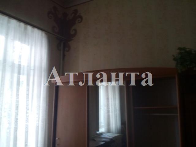 Продается 1-комнатная квартира на ул. Кузнечная — 27 000 у.е. (фото №2)