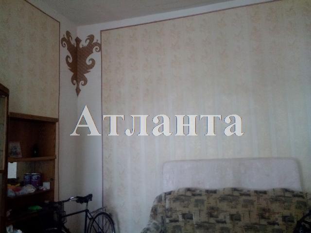 Продается 1-комнатная квартира на ул. Кузнечная — 27 000 у.е. (фото №3)
