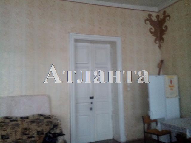 Продается 1-комнатная квартира на ул. Кузнечная — 27 000 у.е. (фото №4)