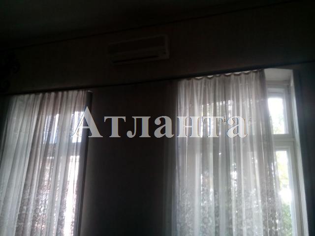 Продается 1-комнатная квартира на ул. Кузнечная — 27 000 у.е. (фото №5)