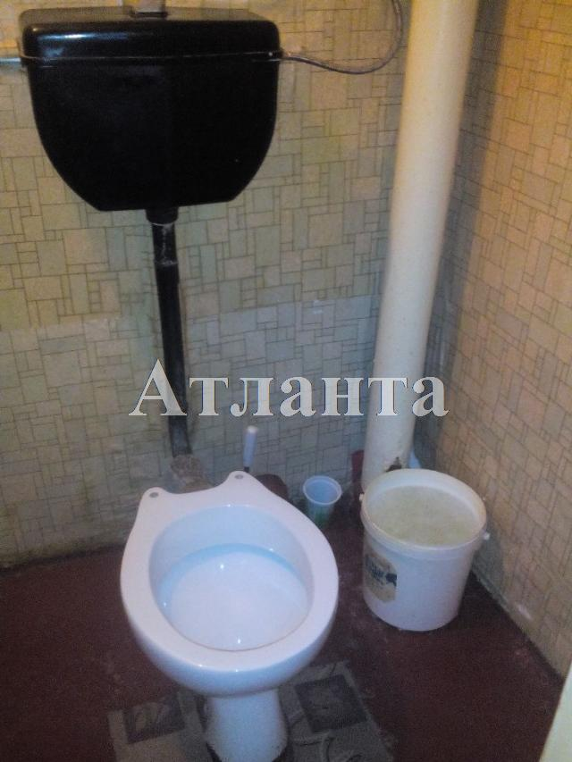 Продается 1-комнатная квартира на ул. Кузнечная — 27 000 у.е. (фото №7)