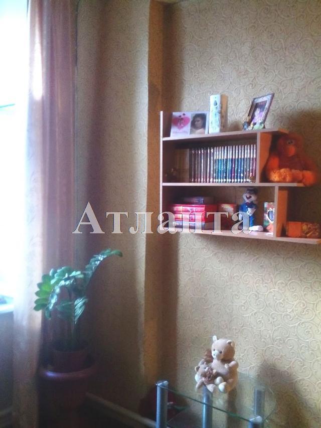 Продается 3-комнатная квартира на ул. Кузнечная — 33 000 у.е. (фото №2)