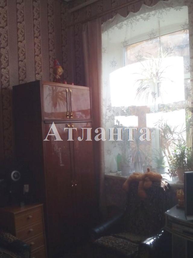 Продается 3-комнатная квартира на ул. Кузнечная — 33 000 у.е. (фото №3)