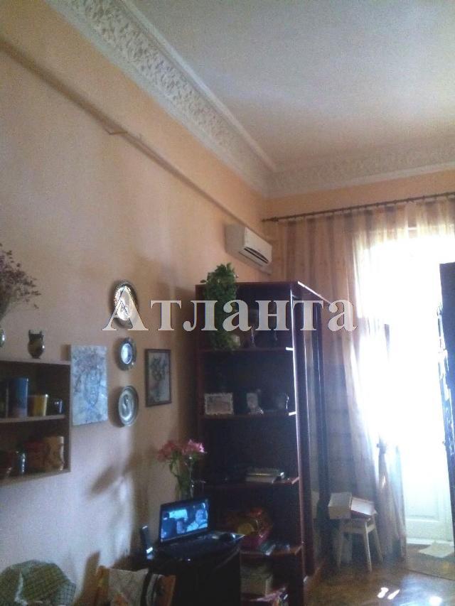 Продается 1-комнатная квартира на ул. Кузнечная — 29 000 у.е.