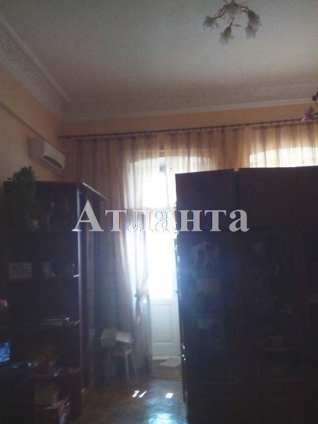 Продается 1-комнатная квартира на ул. Кузнечная — 29 000 у.е. (фото №2)