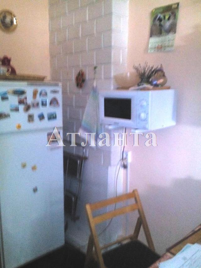 Продается 1-комнатная квартира на ул. Кузнечная — 29 000 у.е. (фото №3)