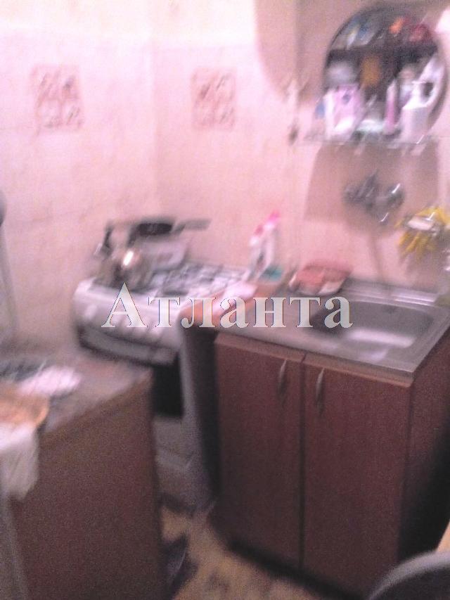 Продается 1-комнатная квартира на ул. Кузнечная — 29 000 у.е. (фото №4)