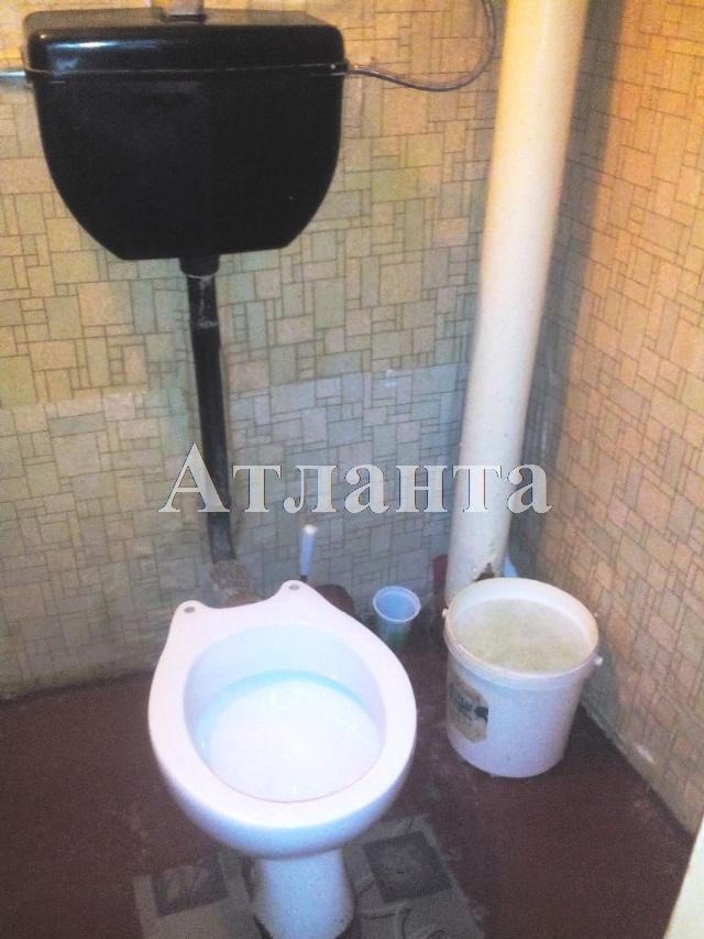 Продается 1-комнатная квартира на ул. Кузнечная — 29 000 у.е. (фото №6)