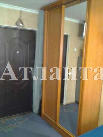 Продается 1-комнатная квартира на ул. Новикова — 8 000 у.е. (фото №3)