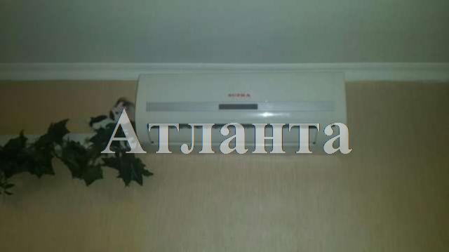 Продается 1-комнатная квартира на ул. Новикова — 8 000 у.е. (фото №4)