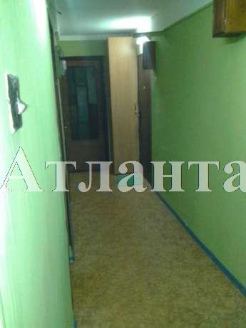 Продается 1-комнатная квартира на ул. Новикова — 8 000 у.е. (фото №8)