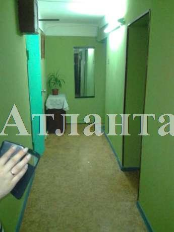 Продается 1-комнатная квартира на ул. Новикова — 8 000 у.е. (фото №9)
