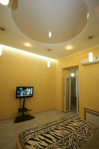 Продается 2-комнатная квартира на ул. Екатерининская — 120 000 у.е. (фото №2)
