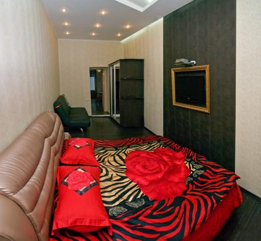 Продается 2-комнатная квартира на ул. Екатерининская — 120 000 у.е. (фото №3)