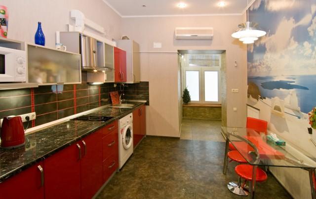 Продается 2-комнатная квартира на ул. Екатерининская — 120 000 у.е. (фото №4)