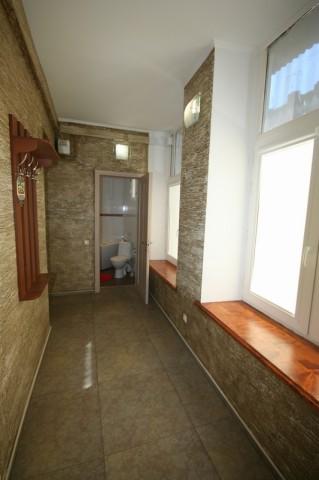 Продается 2-комнатная квартира на ул. Екатерининская — 120 000 у.е. (фото №5)
