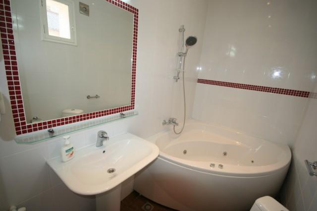 Продается 2-комнатная квартира на ул. Екатерининская — 120 000 у.е. (фото №7)