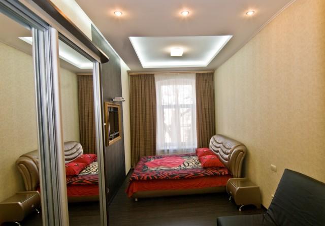 Продается 2-комнатная квартира на ул. Екатерининская — 120 000 у.е. (фото №8)