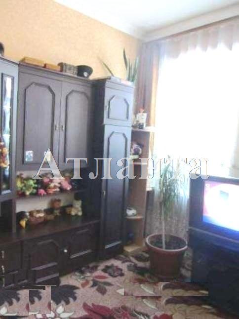Продается 2-комнатная квартира на ул. Градоначальницкая — 42 000 у.е.