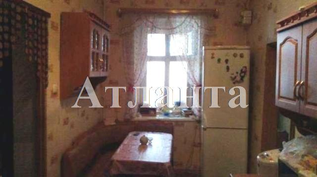 Продается 2-комнатная квартира на ул. Градоначальницкая — 42 000 у.е. (фото №2)