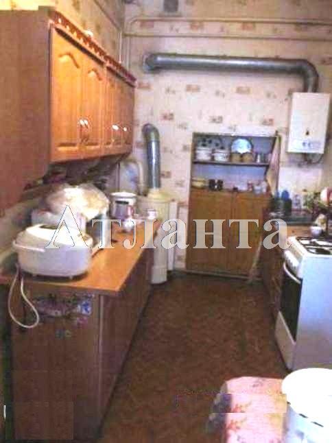 Продается 2-комнатная квартира на ул. Градоначальницкая — 42 000 у.е. (фото №3)