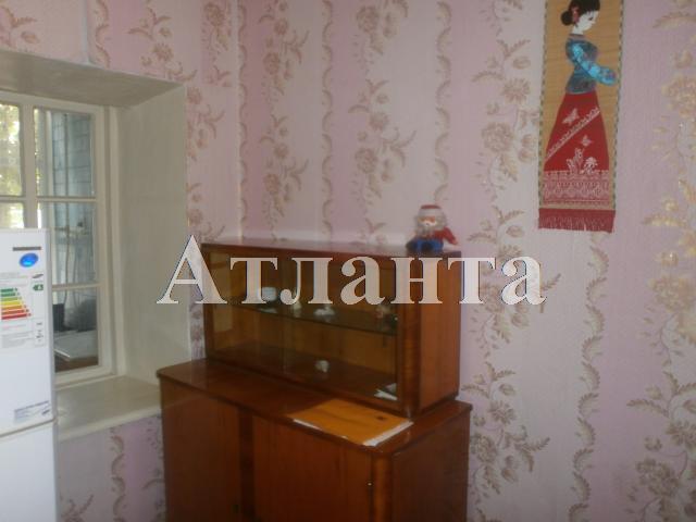 Продается 2-комнатная квартира на ул. Крылова — 22 000 у.е. (фото №2)