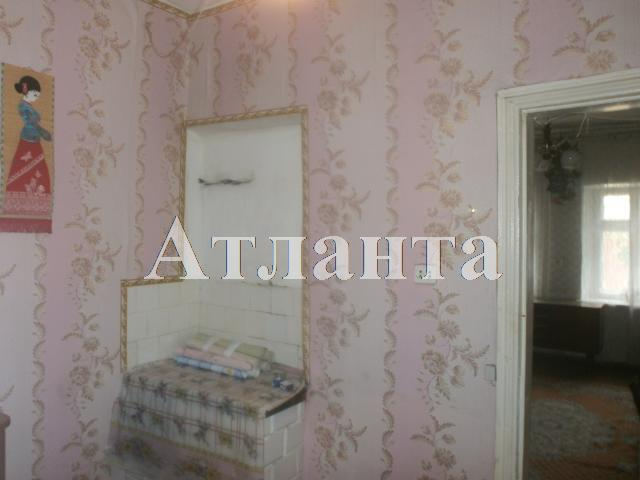 Продается 2-комнатная квартира на ул. Крылова — 22 000 у.е. (фото №3)