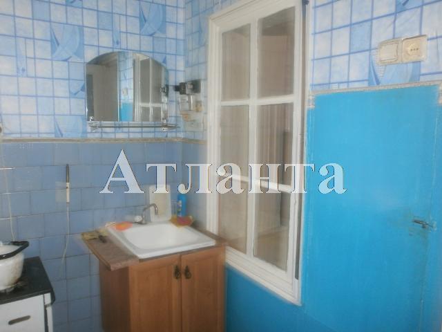 Продается 2-комнатная квартира на ул. Крылова — 22 000 у.е. (фото №4)