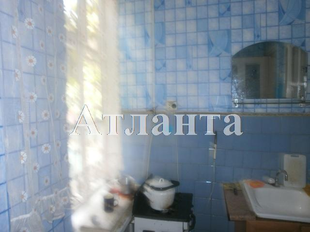 Продается 2-комнатная квартира на ул. Крылова — 22 000 у.е. (фото №5)
