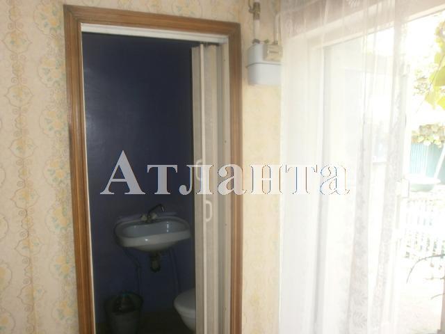 Продается 2-комнатная квартира на ул. Крылова — 22 000 у.е. (фото №6)