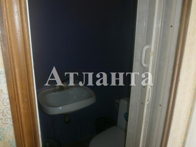 Продается 2-комнатная квартира на ул. Крылова — 22 000 у.е. (фото №7)