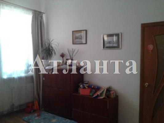 Продается 2-комнатная квартира на ул. Запорожская — 31 000 у.е. (фото №2)