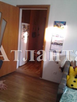 Продается 2-комнатная квартира на ул. Запорожская — 31 000 у.е. (фото №4)