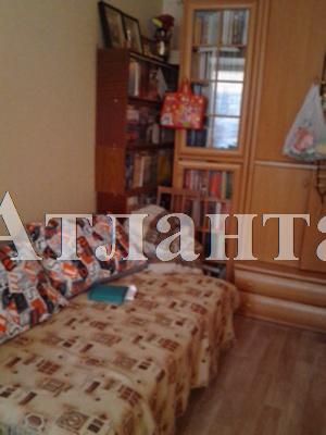 Продается 2-комнатная квартира на ул. Запорожская — 31 000 у.е. (фото №5)