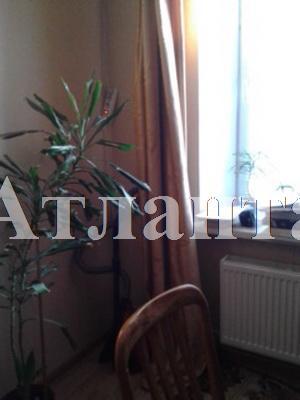Продается 2-комнатная квартира на ул. Запорожская — 31 000 у.е. (фото №6)