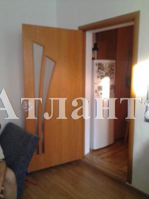 Продается 2-комнатная квартира на ул. Запорожская — 31 000 у.е. (фото №7)