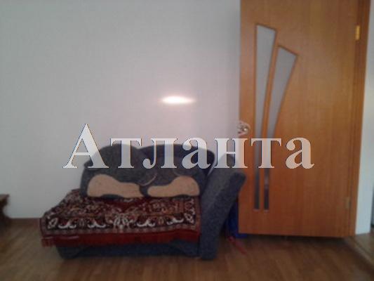 Продается 2-комнатная квартира на ул. Запорожская — 31 000 у.е. (фото №8)