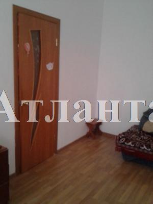Продается 2-комнатная квартира на ул. Запорожская — 31 000 у.е. (фото №9)