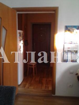 Продается 2-комнатная квартира на ул. Запорожская — 31 000 у.е. (фото №10)