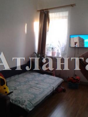 Продается 2-комнатная квартира на ул. Запорожская — 31 000 у.е. (фото №11)