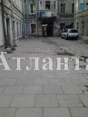 Продается 2-комнатная квартира на ул. Запорожская — 31 000 у.е. (фото №12)