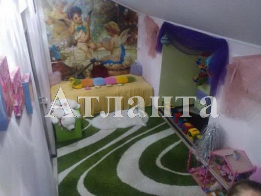 Продается Многоуровневая квартира на ул. Магистральная — 39 000 у.е.