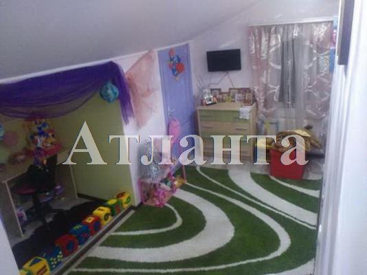 Продается Многоуровневая квартира на ул. Магистральная — 39 000 у.е. (фото №2)