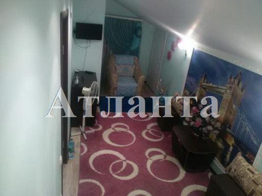 Продается Многоуровневая квартира на ул. Магистральная — 39 000 у.е. (фото №3)