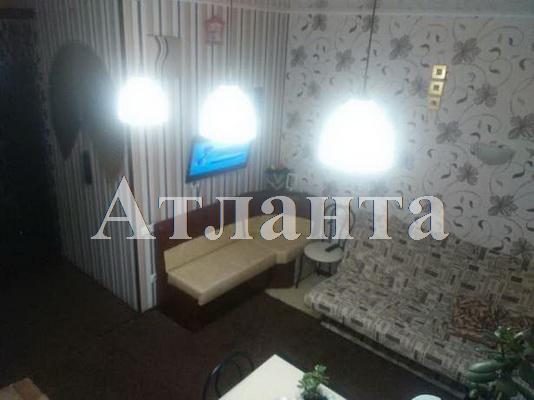 Продается Многоуровневая квартира на ул. Магистральная — 39 000 у.е. (фото №4)