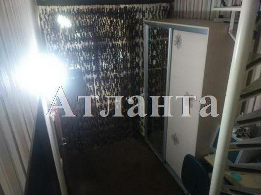 Продается Многоуровневая квартира на ул. Магистральная — 39 000 у.е. (фото №5)