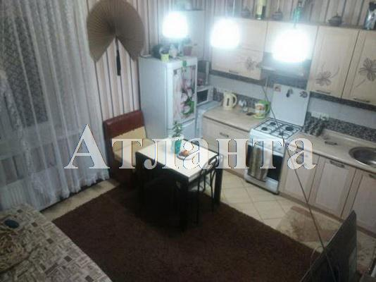 Продается Многоуровневая квартира на ул. Магистральная — 39 000 у.е. (фото №6)