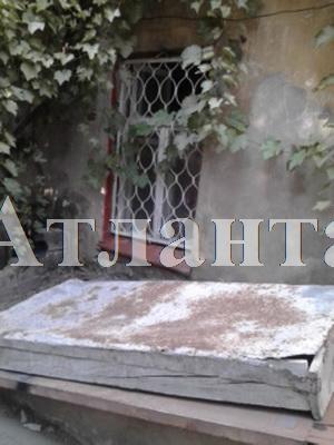 Продается 1-комнатная квартира на ул. Нежинская — 15 500 у.е.